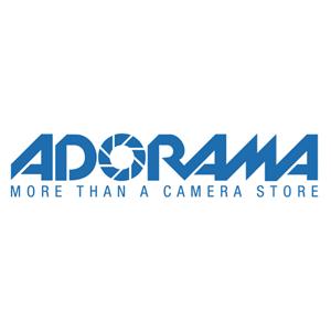 adorama.com