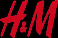 ae.hm.com
