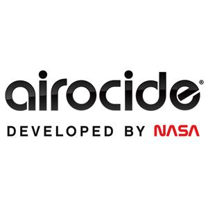 airocide.com