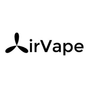 airvapeusa.com