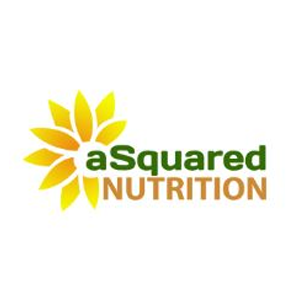 New Product! Nicotinamide with Resveratrol at aSquared Nutrition