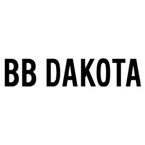 bbdakota.com