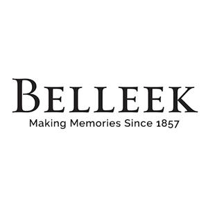 belleek.com