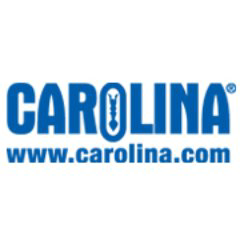 Take 10% Off Your Carolina.com Purchase Using Promo Code SAFETY! Offer Valid 3/1 - 3/31, Includes Wisconsin Fast Plants, Butterflies and other Living Creatures. Category and Product Exclusions May Apply.