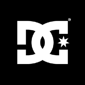 dcshoes-uk.co.uk