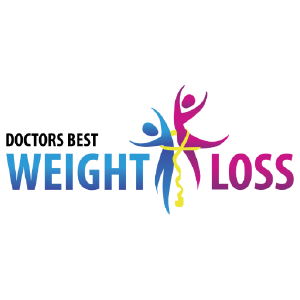 doctorsbestweightloss.com