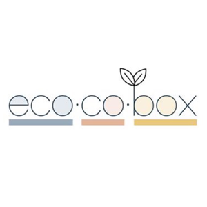 ecocobox.com
