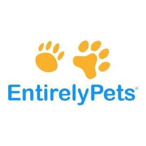 15% Off Select Nutramax Products. Cosequin, Dasuquin & More in Stock at EntirelyPets.com Use Code NUTRAMAX.