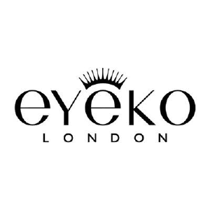 20% off Eyeko + get an extra 5% off this Mother's Day!