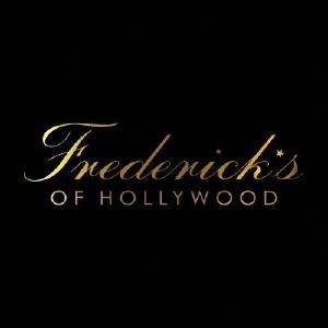fredericks.com