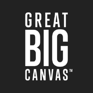 Shop Best Selling Art or Create Your Own at GreatBigCanvas.com! Use Code: PFKQFTAFF for 50% Off Sitewide from 1/16-1/19!