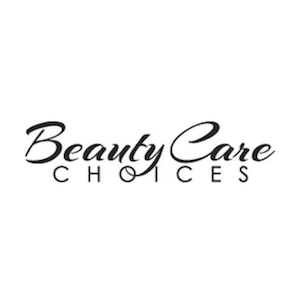 haircarechoices.com