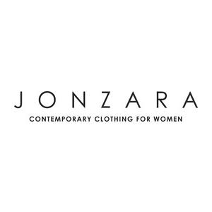 jonzara.com