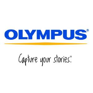 olympus.eu