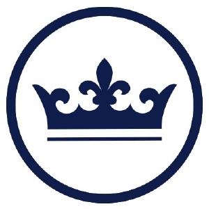 petermillar.com