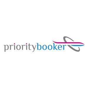 prioritybooker.com