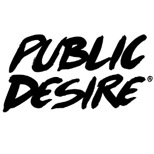publicdesire.com