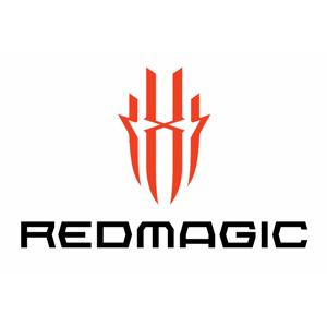 redmagic.gg