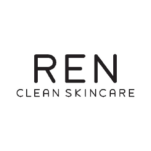 Free REN Clean Skincare MultiMasking Kit with any $75+ order. No code needed. Kit includes 3 bestselling masks + an exclusive REN Clean Skincare drawstring bag.